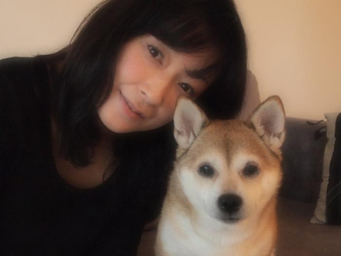皆口裕子とかいう優しいお姉さん感の強い声優wwww