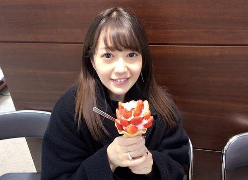 【祝】デレステ声優の佐藤亜美菜さんが結婚!!!