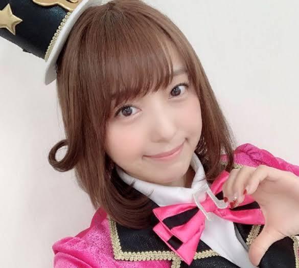 【画像】声優の加藤英美里さん、不器用すぎる・・・