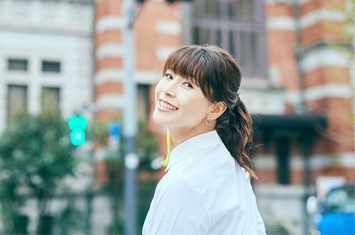 【朗報】新田恵海さん、アーティストとして再デビュー!「10年後もその先も歌っていけるように」