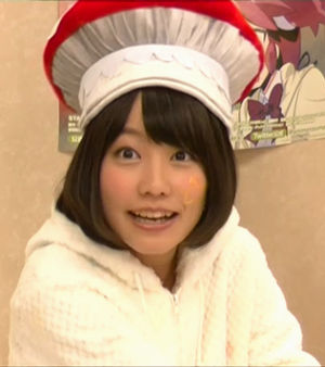 【画像】本渡楓ちゃんの服装が可愛いと話題www