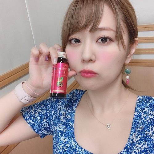 井口裕香ちゃんの可愛い画像wwwwww