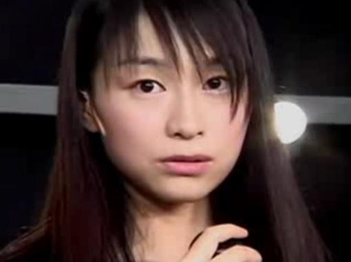 【画像】今井麻美さん、とんでもない姿になり声豚も困惑…