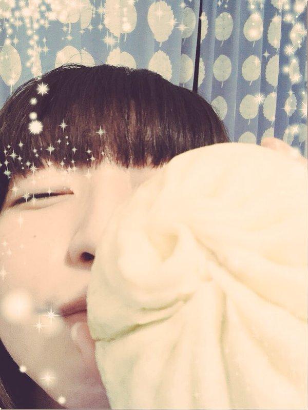 【てーきゅう】鳴海杏子さんアーススター退所wwwwwwwwwwwwww
