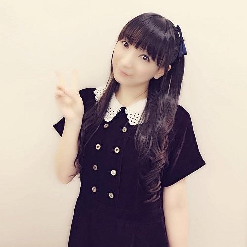【画像】最新の堀江由衣さん、かわいい