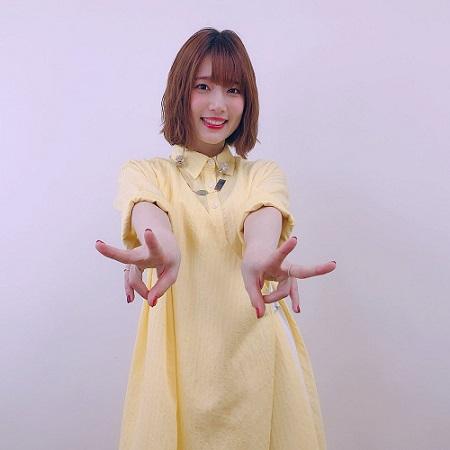 【悲報】内田真礼さん、ガチでやばい画像を投下されてしまう