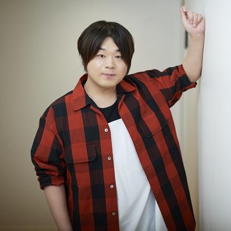 人気声優の松岡禎丞が進撃の巨人に出演していない理由・・・