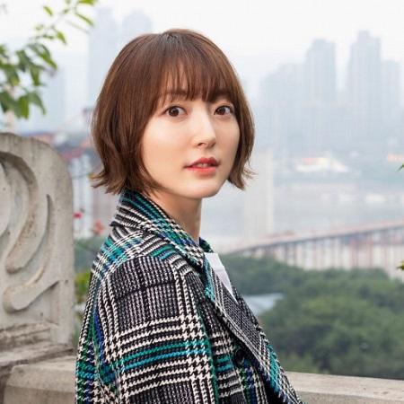 【朗報】花澤香菜さん、30歳の節目に写真集発売www