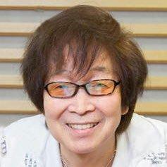 大御所声優さん、「ポプテピピックみたいなクソアニメに出るな!」と批判され激怒www