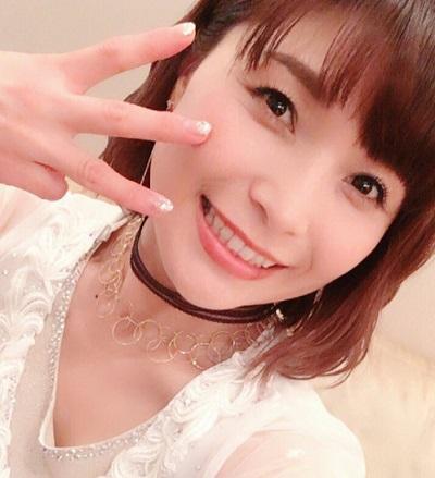 【悲報】新田恵海さんの最新のお姿がこちら・・・