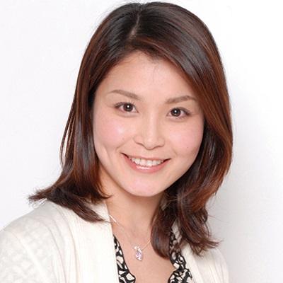 甲斐田裕子とかいうアンチ0の声優wwww