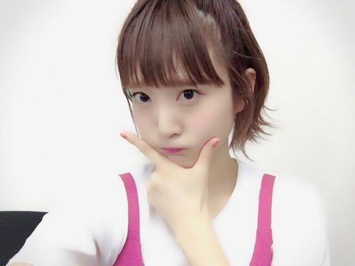 【画像】久保ユリカさんの身体www