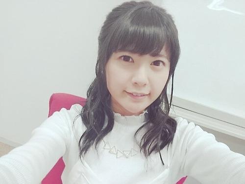 竹達彩奈さん(28)、人妻のような風貌になるwww
