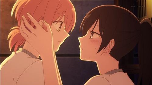 今期アニメも終盤だけどお前ら何作品生き残った?