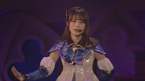 【画像】伊藤美来ちゃん、魔法少女になる