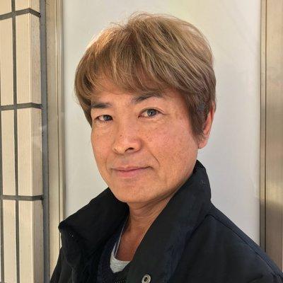 声優の古谷徹さん、64歳になって再ブレイクwww