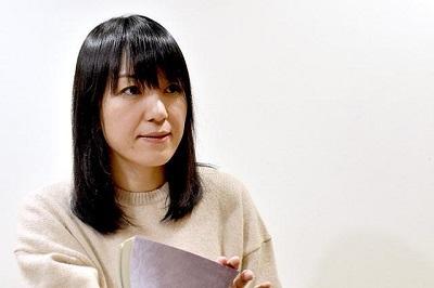 岡田磨里とかいう有能アニメ脚本家、ネットで叩かれすぎじゃね???