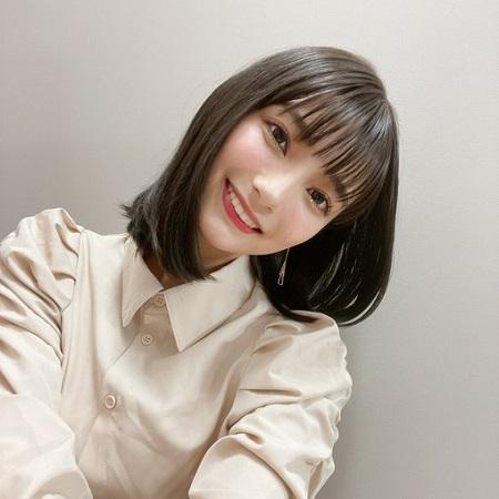 美少女声優・高野麻里佳さんの最新画像がこちらwwwww