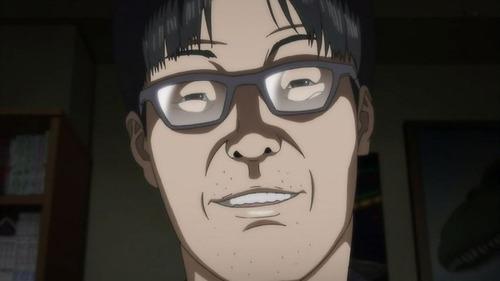 お前らって新作アニメを見る時、「よーし!粗を見つけてやるぞ!!」って意気込んでるんでしょ?