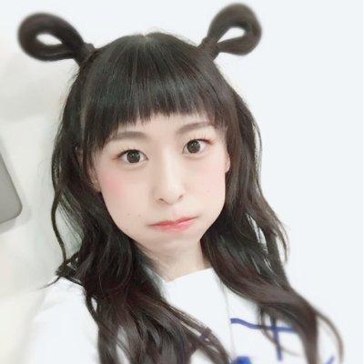 【朗報】徳井青空さん、30手前で最盛期を迎える