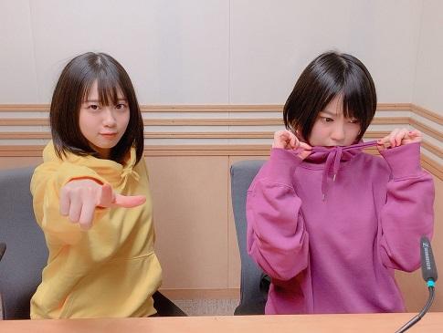 【朗報】楠木ともりさん、本渡楓さんにガチ恋か?