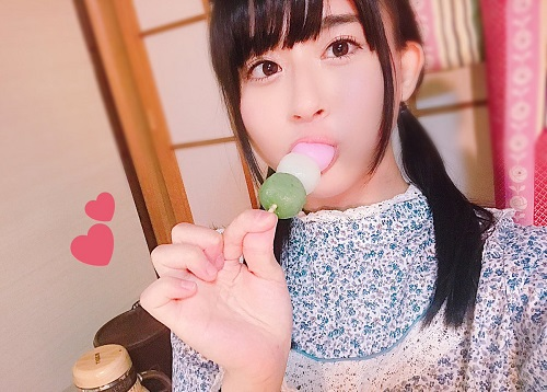 大野柚布子って声優可愛すぎない?