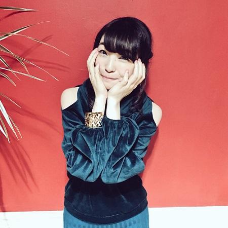 【悲報】上田麗奈さん、可愛すぎる
