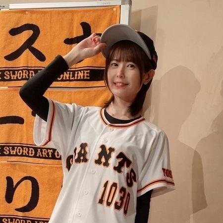 【悲報】声優の竹達彩奈さん、痩せた悲しい姿で発見されてしまう・・・