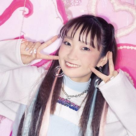 【悲報】人気声優の大橋彩香さん、とんでもない見た目になる