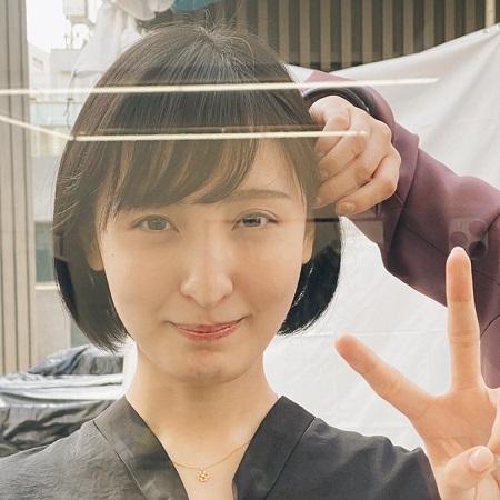 【朗報】人気No.1声優の佐倉綾音さん、最新画像が可愛すぎるw
