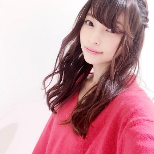 【朗報】立花理香さん、アーティストデビューwww