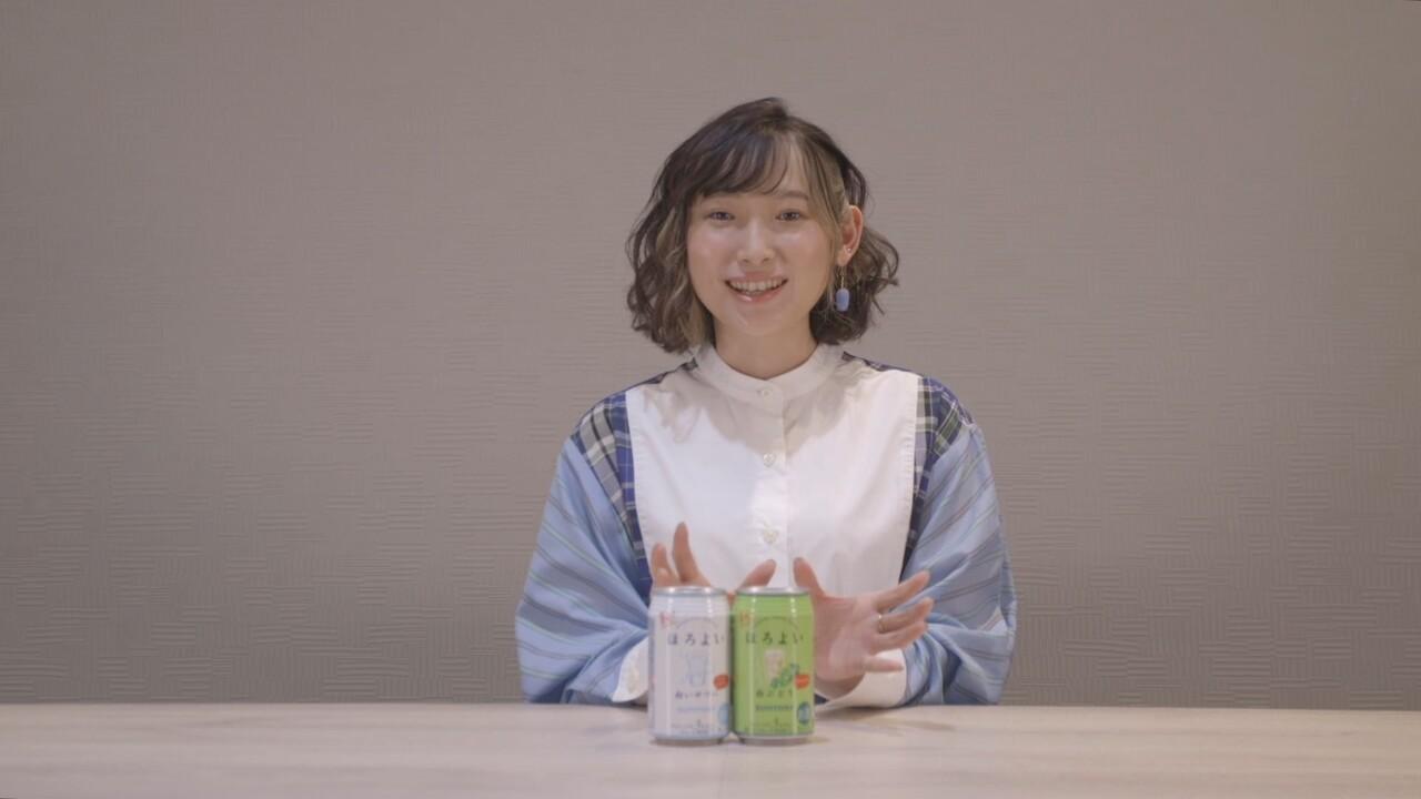 【画像】南條愛乃ちゃん(36)、さすがにそろそろ限界かもしれない