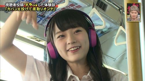 齊藤なぎさ(14)とかいう奇跡の美少女が声優界に現れるwww