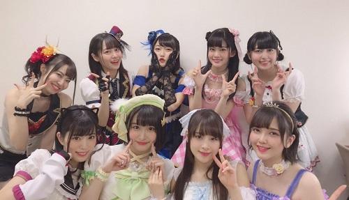 【朗報】かわいい声優グループが見つかる!