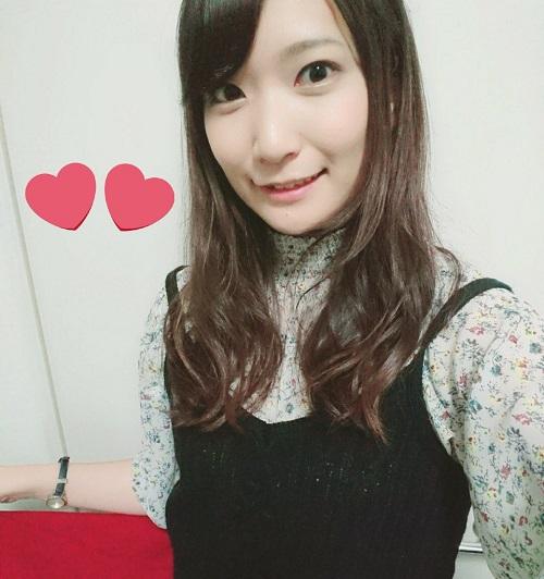 【悲報】声優の今村彩夏さんが引退・・・