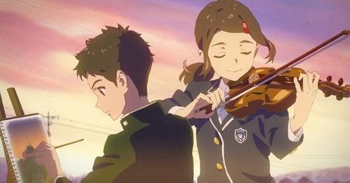 大御所アニメ監督の山本寛さん、仮想通貨を発表するwww