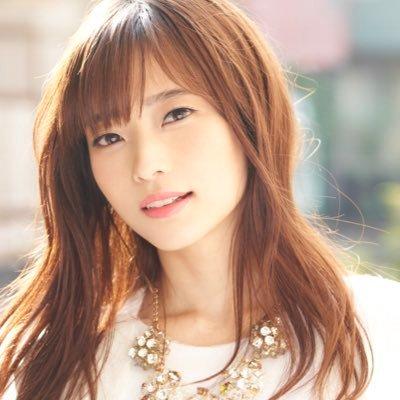 立花理香さんとか言う声優が本気で美しいんだが