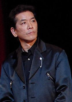 中田譲治って声優の声www