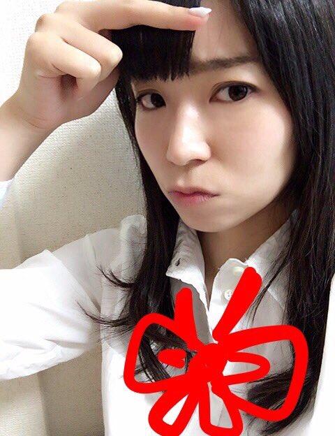 【朗報】青木瑠璃子さん、女子高生になるwwwwwwwwwwwww