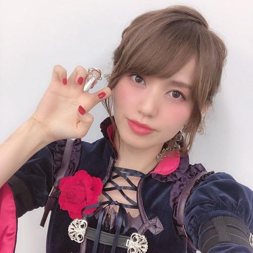 藤井ゆきよさん、「いい声代表」としてテレビ出演www