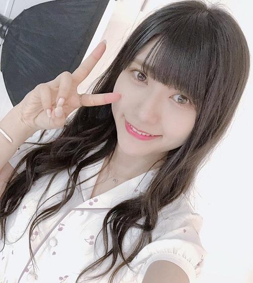 山田麻莉奈さん「元アイドルの声優はアニオタに叩かれると知ってます」