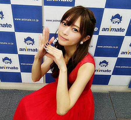 【画像】立花理香さんがソフマップwww
