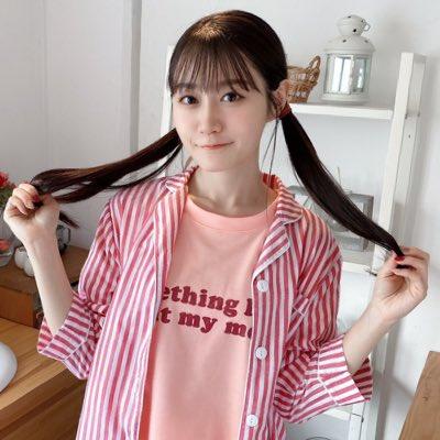 【画像】声優・小倉唯さん、プロフィール画像がハゲてるように見えると話題にwwww