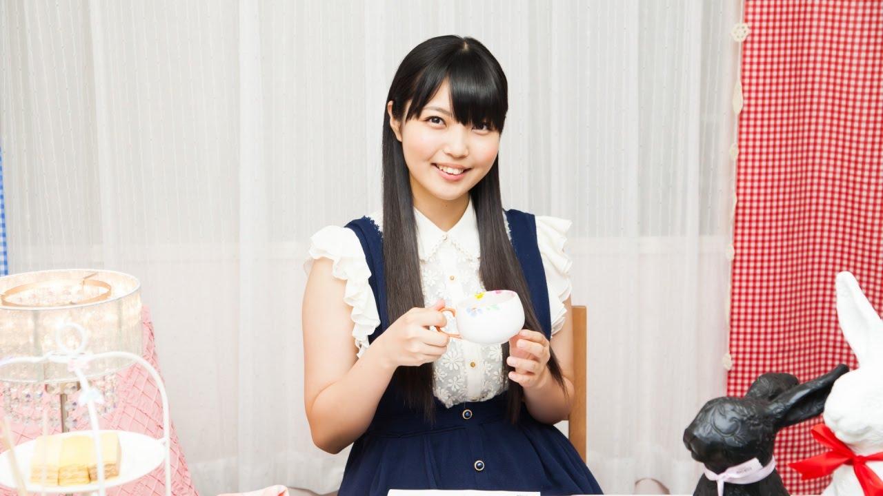 【画像】大坪由佳さんの最新着衣お胸www