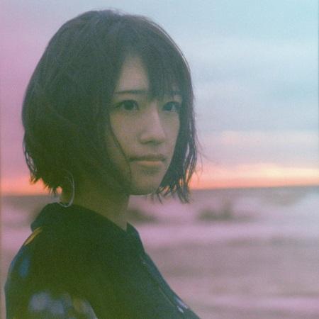 【朗報】人気声優・高橋李依さん、異例のドラマ主題歌でソロデビューwww