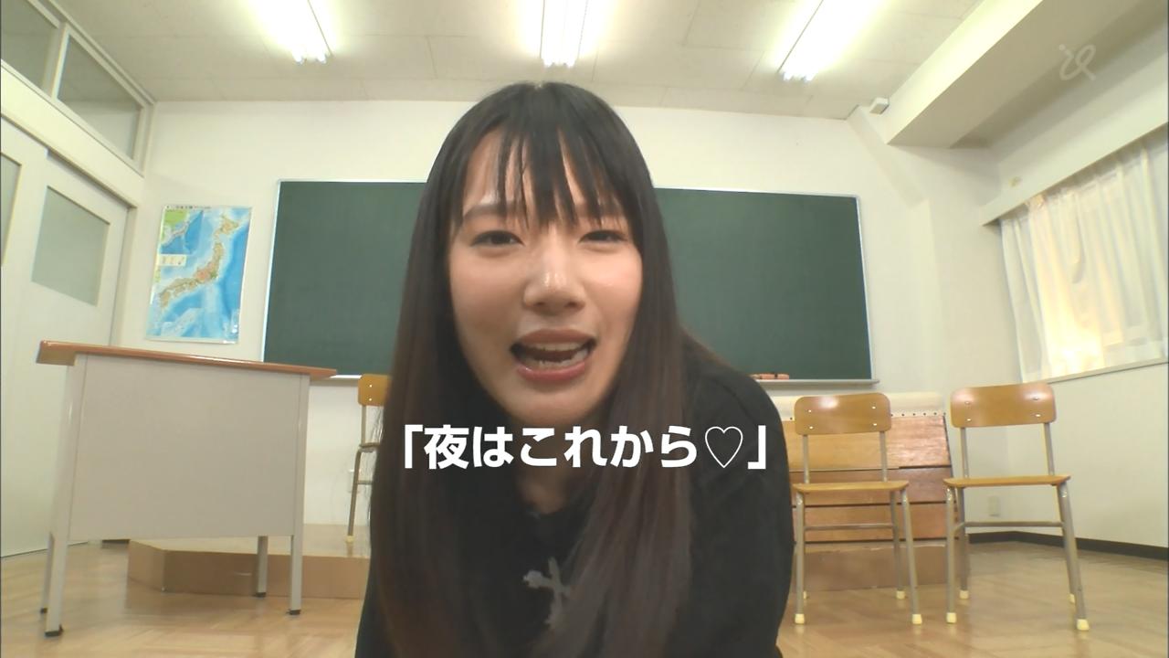声優・内田真礼さん黒歴史を作る!調べ調べ調べあ~~~~~