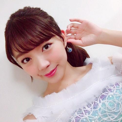 【朗報】三森すずこさん(31)、天使だった・・・