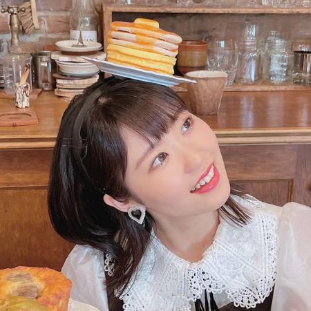 【画像】声優の東山奈央さん、ガチで可愛くなる!おまえらの想像を超えるww