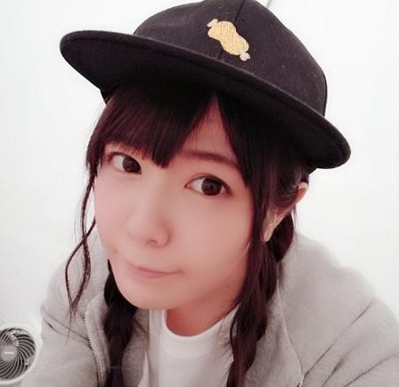 【悲報】竹達彩奈さん(28)のファン、TVで公開されてしまう・・・
