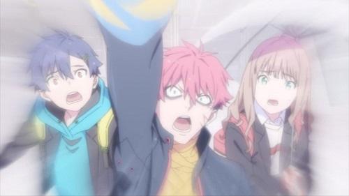 【朗報】今期アニメ評価、ついに出揃うwwwww